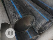 """12"""" Upvc Pipe 12.1 Thickness 12meter Long 