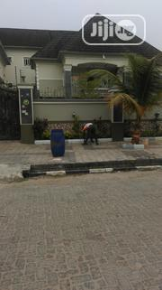 Spacious & Neat 4 Bedroom Duplex At Lily Estate Amuwo Odofin For Rent. | Houses & Apartments For Rent for sale in Lagos State, Amuwo-Odofin