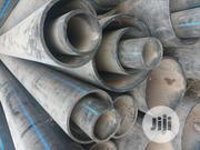 """6"""" Upvc Pipe 9.6 Thickness 6meter Long 