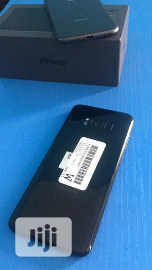 Samsung Galaxy S8 64 GB | Mobile Phones for sale in Imo State, Owerri