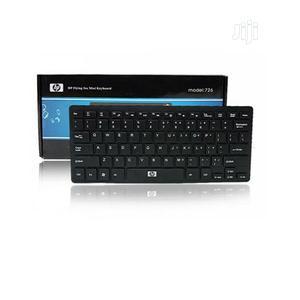 HP Mini Keyboard | Computer Accessories  for sale in Lagos State, Ikorodu