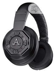 Audio Icon Wireless Over Ear Headphone | Headphones for sale in Lagos State, Ikeja
