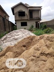 5 Bedroom Duplex For Sale   Houses & Apartments For Sale for sale in Lagos State, Ipaja