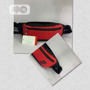 Designer Nike Shoulder Bag | Bags for sale in Lagos State, Lagos Island (Eko)