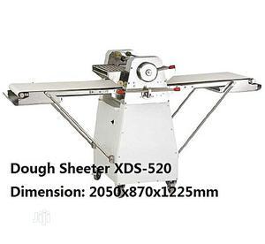 Dough Sheeter   Restaurant & Catering Equipment for sale in Lagos State, Ojo