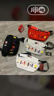 Jordan Waist Bag | Bags for sale in Lagos State, Surulere
