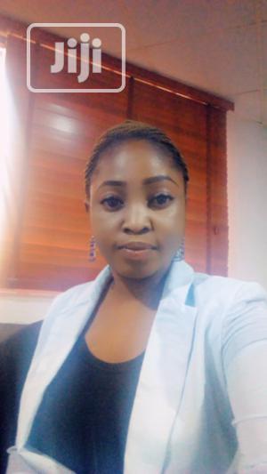 Customer Service CV | Customer Service CVs for sale in Lagos State, Ipaja