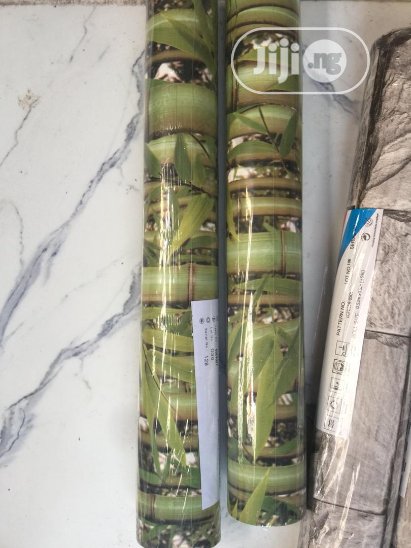 Wallpapers | Home Accessories for sale in Magodo, Lagos State, Nigeria