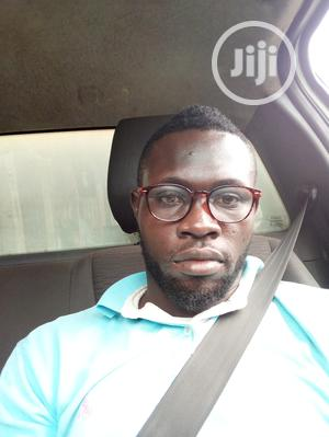 Driver CV | Driver CVs for sale in Lagos State
