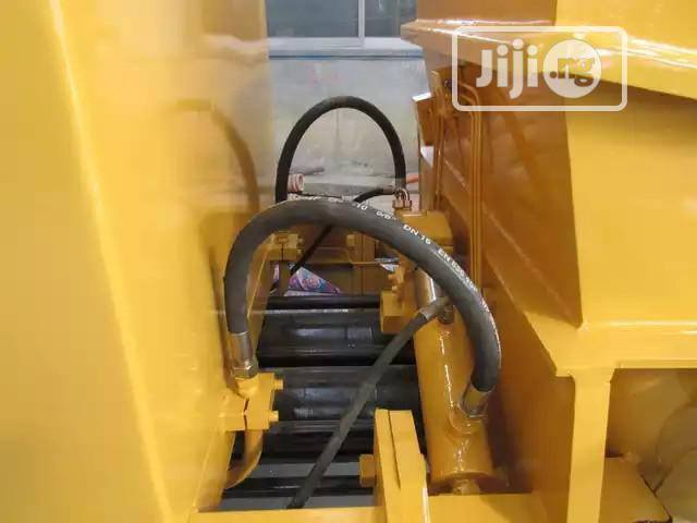 Concrete Pump   Heavy Equipment for sale in Port-Harcourt, Rivers State, Nigeria