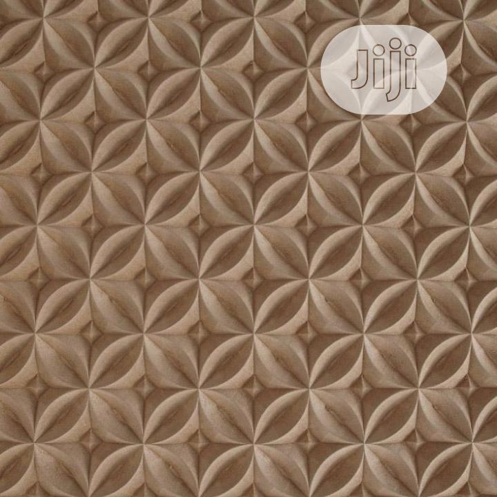 3D Wall Panels   Home Accessories for sale in Ojo, Lagos State, Nigeria