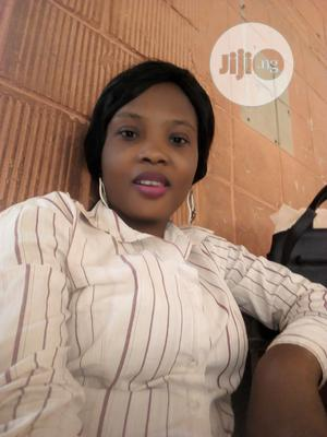 As Cashier | Accounting & Finance CVs for sale in Lagos State, Ifako-Ijaiye