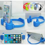 Phone Holder | Accessories for Mobile Phones & Tablets for sale in Ekiti State, Ijero