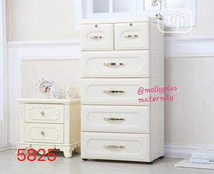 Baby Wardrobes | Children's Furniture for sale in Lagos State, Ajah