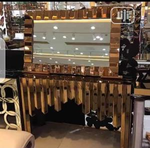 Console Mirror | Home Accessories for sale in Lagos State, Surulere