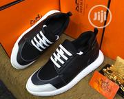 Hermes Footwear for Classic Men   Shoes for sale in Lagos State, Lagos Island