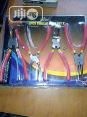 High Quality Raider Circlip Plier | Hand Tools for sale in Lagos State, Ojo