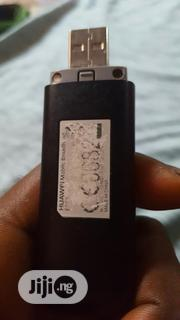 Mtn Universal Modem | Networking Products for sale in Cross River State, Calabar