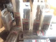 Bosch Drilling Bit | Other Repair & Constraction Items for sale in Lagos State, Alimosho
