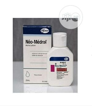 Neo Medrom Acne Lotion   Skin Care for sale in Lagos State, Surulere