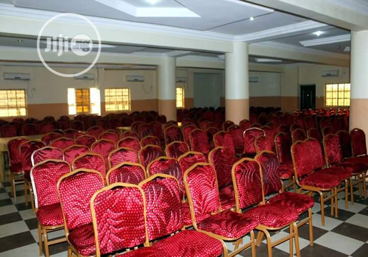 Functioning Hotel For Sale In River State | Commercial Property For Sale for sale in Port-Harcourt, Rivers State, Nigeria