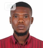 Customers Service Representative   Human Resources CVs for sale in Lagos State, Ifako-Ijaiye