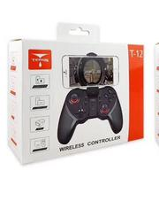 Android Wireless Game Pad | Accessories for Mobile Phones & Tablets for sale in Lagos State, Lagos Island