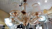 Chandelier | Home Accessories for sale in Lagos State, Lagos Island