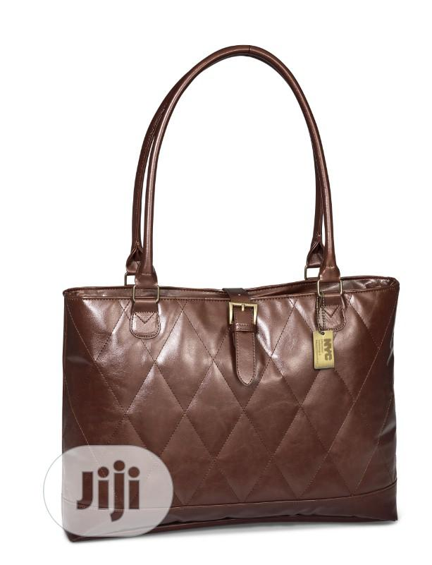 Quality Ladies Bag | Manufacturing Services for sale in Victoria Island, Lagos State, Nigeria