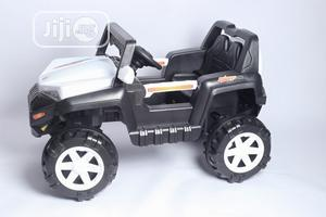 Baby Land Toy Car   Toys for sale in Lagos State, Alimosho