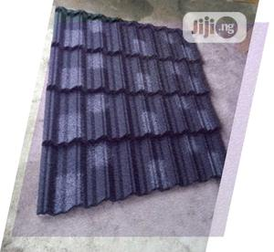 Quality Gerard New Zealand Stone Coated Roof Roman | Building Materials for sale in Lagos State, Maryland