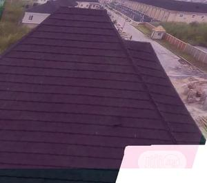 Quality Gerard ( New Zealand ) Stone Coated Roofing Bond   Building & Trades Services for sale in Lagos State, Yaba