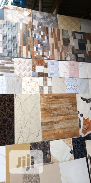 Tiles And Ceramics   Building Materials for sale in Abuja (FCT) State, Nyanya