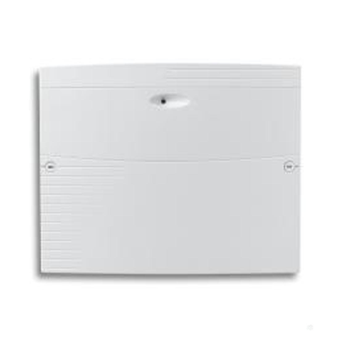 Archive: Burglary Alarm System - Texacom Premier Elite 24