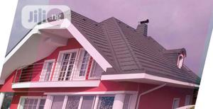 Durable Gerard ( New Zealand ) Stone Coated Roofing Bond   Building & Trades Services for sale in Lagos State, Ibeju