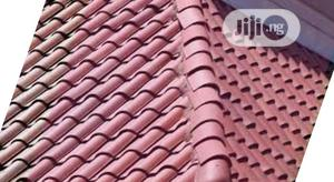 Bond Durable Gerard (New Zealand) Stone Coated Roofing   Building & Trades Services for sale in Lagos State, Ibeju