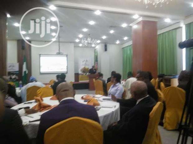 Audit Staff - FT/ PT // SoSoProf (Chartered Accountants)