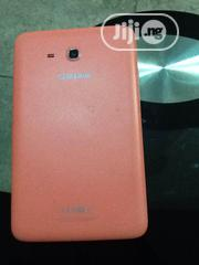 Samsung Galaxy Tab 3 Lite 7.0 8 GB White | Tablets for sale in Lagos State, Amuwo-Odofin