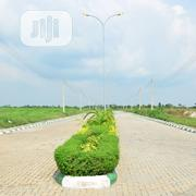 Grand View Park And Gardens | Land & Plots For Sale for sale in Ogun State, Ado-Odo/Ota