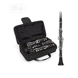 Professional English Clarinet | Musical Instruments & Gear for sale in Lagos State, Ojo