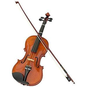 Premier Violin 4/4   Musical Instruments & Gear for sale in Lagos State, Ojo