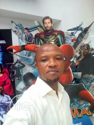 Driver CV | Driver CVs for sale in Lagos State, Ikorodu