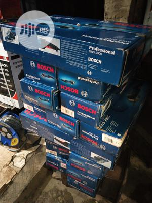 Grinding / Filing Machines | Electrical Hand Tools for sale in Lagos State, Orile