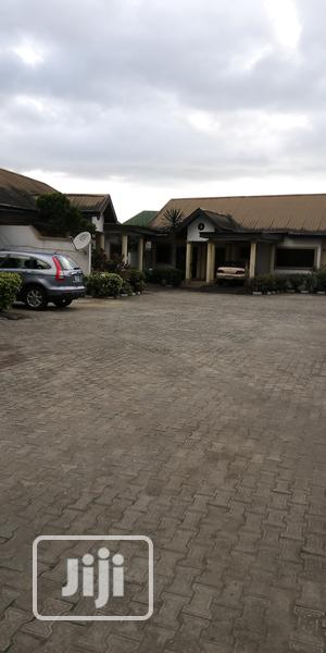 Sharp 3 Bedroom Flat to Let in RD Road | Houses & Apartments For Rent for sale in Rivers State, Obio-Akpor