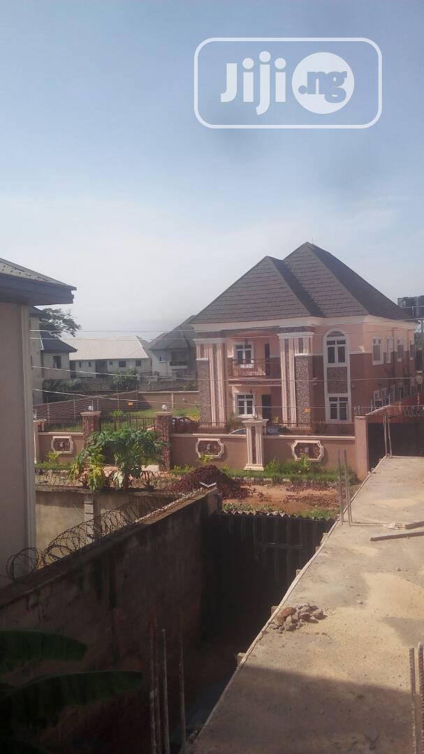 Duplex For Sale At Agu Awka | Houses & Apartments For Sale for sale in Awka, Anambra State, Nigeria