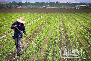 Super Gro Wonder Drop Fertilizer   Feeds, Supplements & Seeds for sale in Lagos State, Ikeja