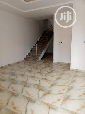 Duplex House at Chevron Lekki Area For Sale. | Houses & Apartments For Sale for sale in Lagos State, Lekki