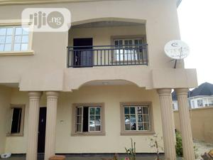 5 Bedroom Ensuite Duplex At Chevron Drive Lekki Lagos For Rent   Houses & Apartments For Rent for sale in Lagos State, Lekki