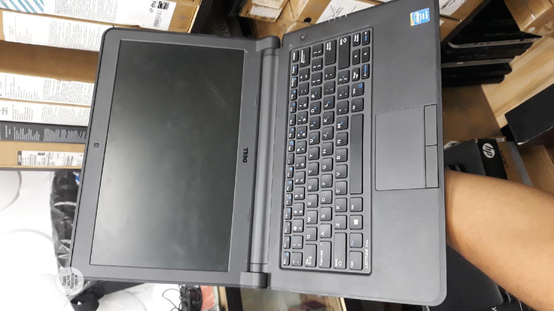 Dell Latitude 3340 320GB Corei5 4GB Ram | Laptops & Computers for sale in Ikeja, Lagos State, Nigeria