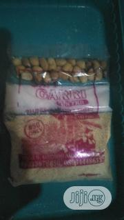 Sam 3 In 1 Garri | Meals & Drinks for sale in Oyo State, Lagelu
